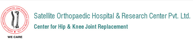 Satellite Orthopedic Hospital & Research Center Pvt Ltd